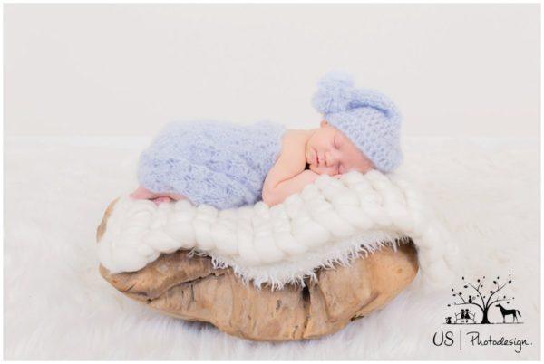 Besondere Babyfotos Erding   Babyfotograf